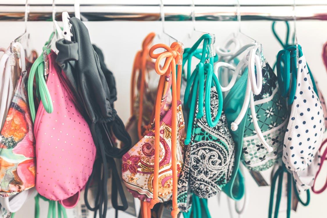 come vendere online vestiti usati - Shoppics.com