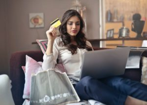 dove vendere online vestiti usati - Shoppics.com