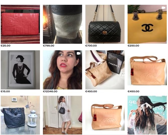 Come vendere online vestiti usati, consigli utili - Shoppics.com