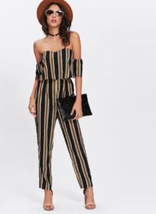 5 consigli per vestirsi sotto 1.60 cm - Shoppics.com