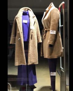 viola e camel - Shoppics.com