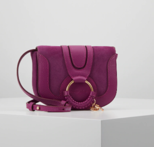 Accessori viola 2019-2020 - Shoppics.com
