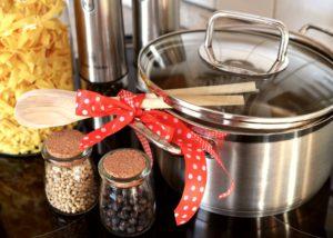 comprare bollini supermercato online - Shoppics.com