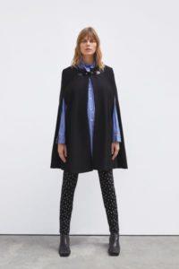 Zara cappa - Shoppics.com