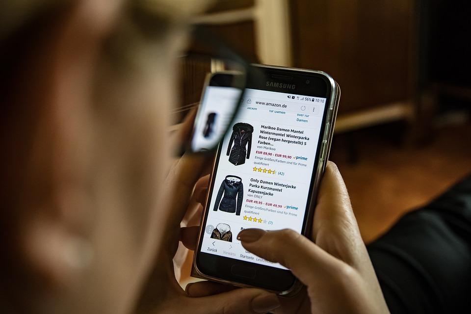 Perché pagare online con Paypal conviene