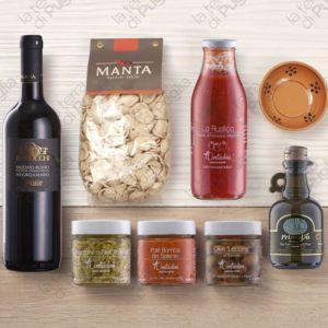 regalistica aziendale - Shoppics.com