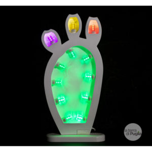 luminarie pugliesi - Shoppics.com