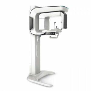 Panoramico Pax-i 3D Smart GT Vatech - Esadental.it