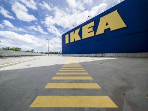 Come Comprare Online Su Ikea