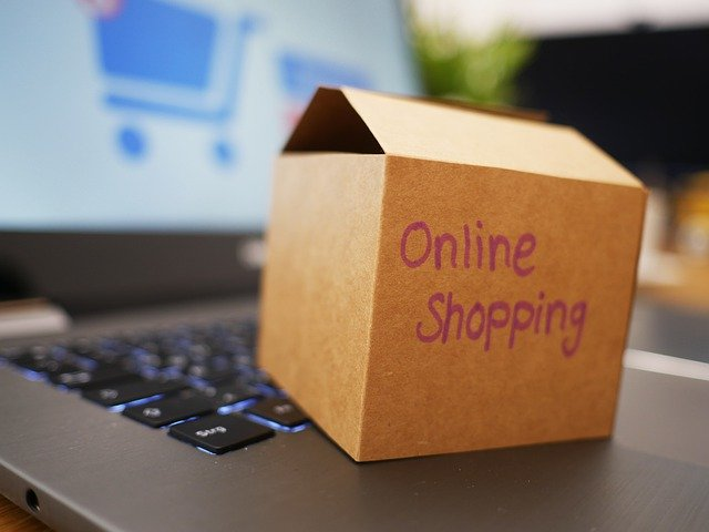 Come vendere online su Amazon