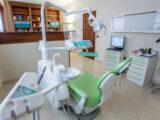 Aprire uno studio odontoiatrico: come fare?