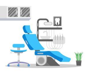 come aprire uno studio dentistico - Esadental.it