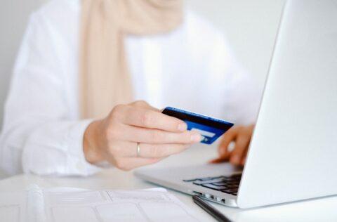 shopping online doppia autenticazione
