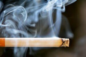 comprare sigarette online