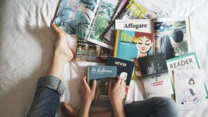 dove comprare libri online