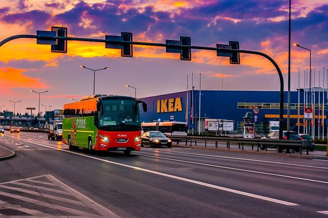 Mobili usati Ikea: come rivenderli