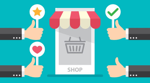 Recensioni certificate shop online, quanto sono affidabili per acquistare
