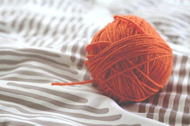 Dove comprare la lana online