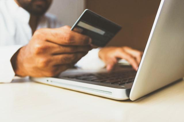 Pagare con PaySafeCard, come funziona