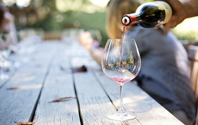 Comprare vino online: come, dove, perché