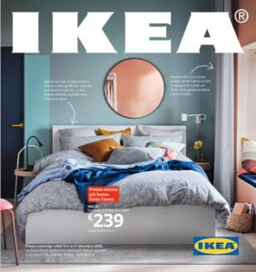 scaricare nuovo catalogo ikea - Shoppics.com