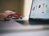 Come fare acquisti online scontati