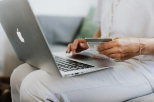 Comprare online su Primark come fare
