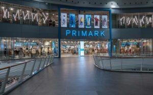comprare online su primark - Shoppics.com