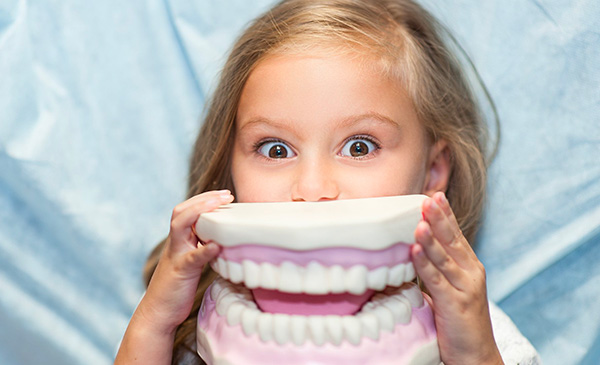 Adesivi universali: l'odontoiatria restaurativa guarda al futuro