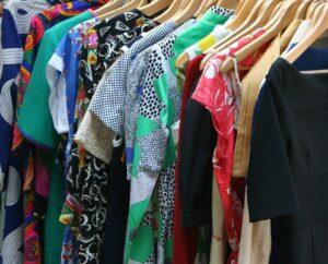 come vendere vestiti online - Shoppics.com