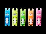 tiger shopping online - Shoppics.com