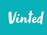come vendere su vinted - Shoppics.com