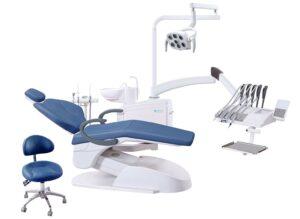 riunito odontoiatrico - Shoppics.com
