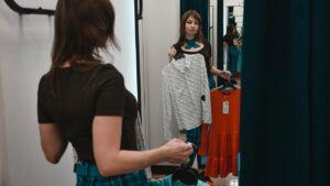 specchi traditori - Shoppics.com