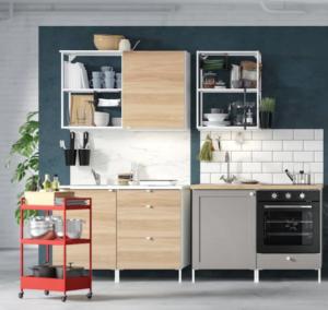 serie enhet Ikea - Shoppics.com