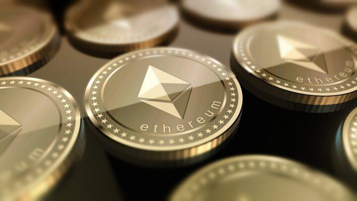Comprare ethereum conviene?
