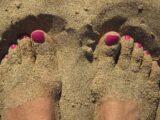 vendere foto di piedi online - Shoppics.com